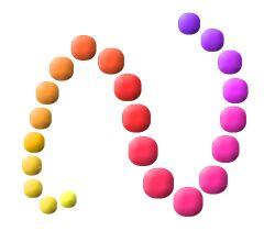 logo-mueller-saala